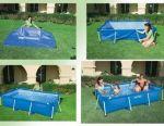 Frame pool 300x200x75cm, Original, 28272