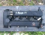 Valve cover for Ford Focus 1.4