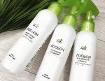 ☘️ Ecoprofi shugaring paste, care products