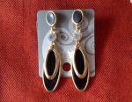 New earrings (3 pairs)
