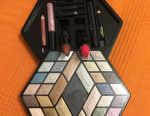 Shadow palette new