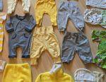 Çocuk 3-9 ay bebek şeyler