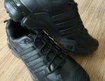 Ανδρικά παπούτσια ADIDAS 44,45,46 r σε στοκ