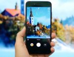 Smartphone Xiaomi Mi A1 32 GB