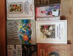 Kitaplar, Ansiklopediler