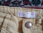 Trousers 72-74 p.