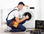Repair of washing machines in Saransk