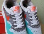 Кроссовки Nike Air Max 90 Ultra 2.0 Flyknit Новые