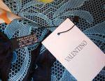 Shawl scarf VALENTINO