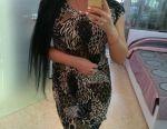 Dress 3 in 1