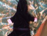 Κοστούμι του κοριτσιού. 27 εκ. Υπάρχει και μια άλλη Serene
