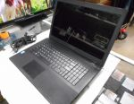 Notebook asus X75A - 17.3
