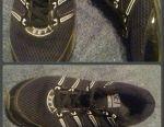 Sneakers 41