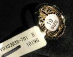 Turban Ring (19) Νέο