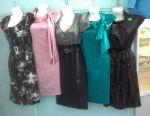 SALE NEW DRESSES,