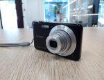 Camera Sony DSC-W710