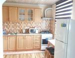 2-room. apartment, 1 floor, 40 m ², Shohmansur