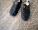 Loafer'lar 33