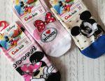 Socks conte-kids, 72% cotton, Belarus, D