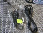 Chargers (Warranty)