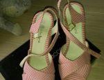 Sandalet boyutu 38