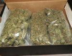 Купить марихуану, масло CBD, хеш, воск +17165755213