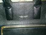 Τσάντα Marc Jacobs γνήσιο δέρμα