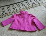 Stylish jacket for 1-1, 5 years