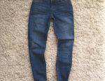 Jeans women's stretch Inciti?