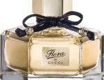 Gucci Flora αρώματα αρωμάτων 75 ml