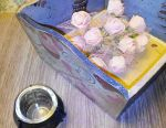 Gifts decoupage kitchen utensils decor march 8 style