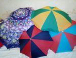 Νέες παιδικές ομπρέλες από το απόθεμα
