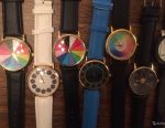 Clock (11 pieces for souvenirs / gifts)