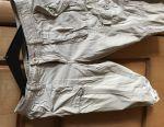 Ελαφρά παντελόνια