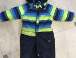 Overalls Kerry 92r