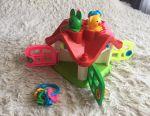 Casa de jucării