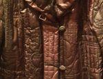Γυναικείο σακάκι 50ρ