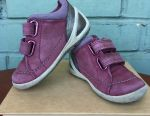 Ecco sneakers (20 size)