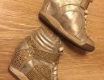 Sneakers 40
