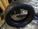 Pneuri Michelin R16 4 buc