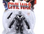 Războinici răzbunători Marvel