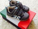Sneakers Kotofey