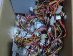 Bad power supplies