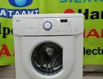 Washing Machine LG 3.5 Kg Delivery Guarantee