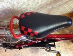 Bike Salut 3-8l