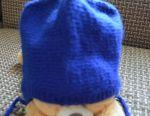 Καπέλο
