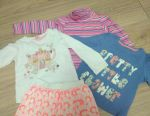 Things for girls 3 years old