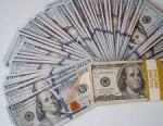 APPLY FOR YOUR EASY AND FAST CONSOLIDATION LOANS