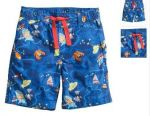 122 New beach shorts