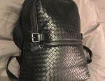 Backpack Bottegaveneta